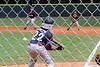 2019 Fall Roswell Baseball 45-5