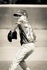 2019 Fall Roswell Baseball 41-12