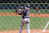 2019 Fall Roswell Baseball 45-7