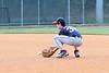 2019 Fall Roswell Baseball 21-3