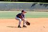 2019 Fall Roswell Baseball 26-1
