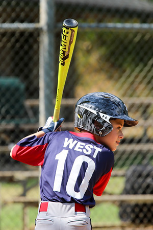 2019 Fall Roswell Baseball 39-4
