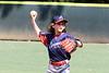 2019 Fall Roswell Baseball 34-6