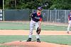 2019 Fall Roswell Baseball 6-1