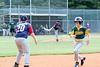 2019 Fall Roswell Baseball 25-3