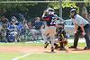 2019 Fall Roswell Baseball 29-5