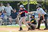 2019 Fall Roswell Baseball 29-16