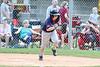 2019 Fall Roswell Baseball 17-9