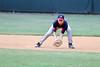 2019 Fall Roswell Baseball 28-2