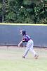 2019 Fall Roswell Baseball 20-5