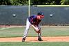 2019 Fall Roswell Baseball 40-5