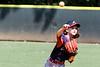 2019 Fall Roswell Baseball 34-8