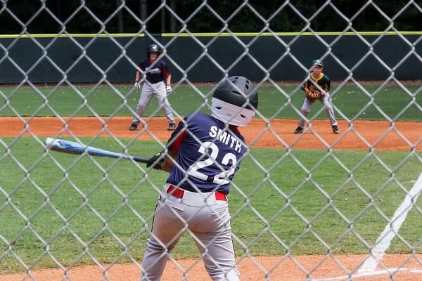 2019 Fall Roswell Baseball 45-6