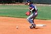 2019 Fall Roswell Baseball 37-6