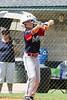 2019 Fall Roswell Baseball 38-5