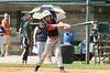 2019 Fall Roswell Baseball 39-2