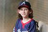 2019 Fall Roswell Baseball 17-2