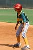 2019 Fall Roswell Baseball 37-3