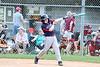2019 Fall Roswell Baseball 17-6