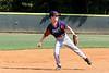 2019 Fall Roswell Baseball 26-5