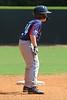 2019 Fall Roswell Baseball 29-10