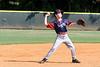 2019 Fall Roswell Baseball 26-7