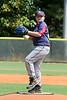 2019 Fall Roswell Baseball 33-1