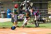 2019 Fall Roswell Baseball 36-16