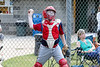 2019 Fall Roswell Baseball 11-2