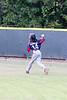 2019 Fall Roswell Baseball 20-3