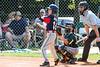 2019 Fall Roswell Baseball 47-1