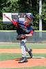 2019 Fall Roswell Baseball 41-9