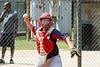 2019 Fall Roswell Baseball 45-31