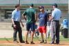 2019 Fall Roswell Baseball 26-10