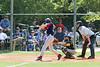 2019 Fall Roswell Baseball 30-3