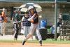 2019 Fall Roswell Baseball 39-1