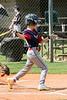 2019 Fall Roswell Baseball 39-12