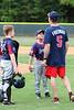 2019 Fall Roswell Baseball 5-6