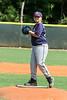 2019 Fall Roswell Baseball 33-5