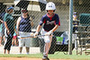 2019 Fall Roswell Baseball 38-8