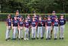 2019 Braves Team-2