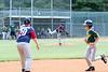 2019 Fall Roswell Baseball 25-2