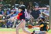 2019 Fall Roswell Baseball 32-2