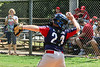 2019 Fall Roswell Baseball 42-3