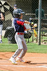 2019 Fall Roswell Baseball 39-6