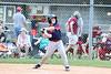 2019 Fall Roswell Baseball 17-4