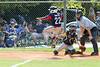 2019 Fall Roswell Baseball 29-7