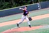 2019 Fall Roswell Baseball 5-8