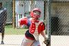 2019 Fall Roswell Baseball 45-32