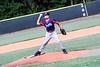 2019 Fall Roswell Baseball 5-7